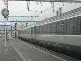 CC72065 départ pour Nevers