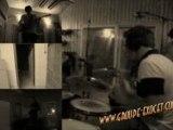 Vidéo clip rock-français Exocet