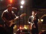 04 - Awek - Cognac Blues Passions 2008