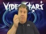 Russell Grant Video Horoscope Taurus October Saturday 4th