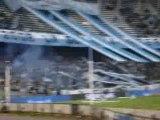 Ap'08 F.9    Racing Club - Rosario Central (Salida de Racing