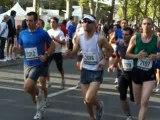 foulées agenaises 2008 semi-marathon