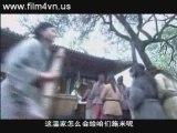 Film4vn.us-AntinhBHK-05.02