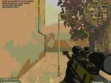 sniper bf2 by sld.blackfaucon