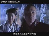 Film4vn.us-AntinhBHK-06.01