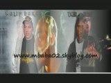 Alonzo feat. Black Marché Fais 13 Attention