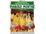 Diabolo Menthe(Yves SIMON)