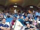 Stade Chaban Delmas Bordeaux-Caen