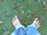 mes pieds 3