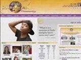 Christian Community - World Christian Community Intro