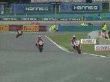 SBK 2008 MAGNY COURS RACE 2 BEST LAP