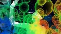 Genki Rockets - Breeze (H264 Dvdrip)