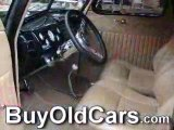 1940 Ford Coupe  For Sale - 40 Ford Coupe 4 sale