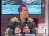 TV7 - Dimanche Sport 05/10/08 - (5)