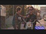 Doppiaggio Terminator 2