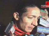Peru.com: Carlos Galván, jugador de Universitario