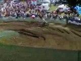 Motocross st jean d'angely 15 juin 2008 mondial MX1 MX2
