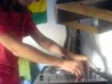 dj ledjer mix ragga dancehall 2008