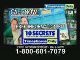 Timeshares Only  Timeshares Only