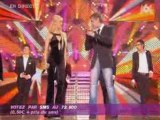 NOUVELLE STAR 2006 - LA JAVA DE BROADWAY
