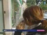 Valence JT FR3 rhones alpes 06 octobre