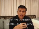 MLM Training | Network Marketing Training | MLM Success
