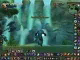 WoW : L'instance Maraudon de Warcraft