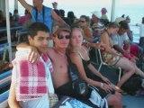 video vacances été 2008