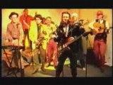 Kansas Of Elsass - Johnny Star