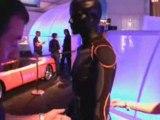 WIRED NextFest 2008 Chicago