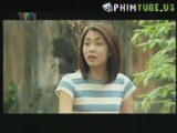Bong Dung Muon Khoc -20_chunk_2