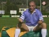 Les  nouvelles règles du rugby ... mais Pourquoi ?