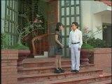Www.thegioifilm.tv-Toi La Me_chunk_10_chunk_2