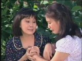 Www.thegioifilm.tv-Vuc Tham Tinh Yeu_chunk_1