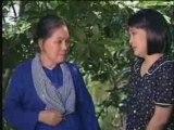 Www.thegioifilm.tv-Vuc Tham Tinh Yeu_chunk_2