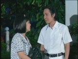 Www.thegioifilm.tv-Vuc Tham Tinh Yeu_chunk_3