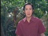 Www.thegioifilm.tv-Vuc Tham Tinh Yeu_chunk_6