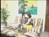 Www.thegioifilm.tv-Vuc Tham Tinh Yeu_chunk_10