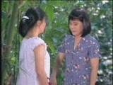 Www.thegioifilm.tv-Vuc Tham Tinh Yeu_chunk_11