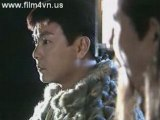 Film4vn.us-Chaudetien-01.03