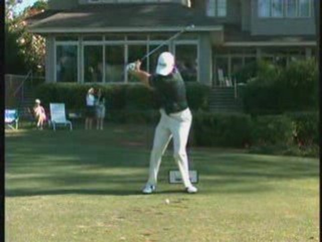 Stack and tilt swingvision