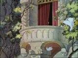 Chanson: Blanche Neige - Un chant d'amour (S.T FR)