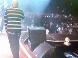 Psy 4 de la rime le son des bandis Psy4 Urban Peace soprano