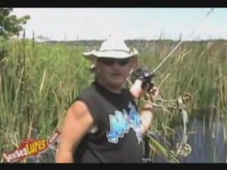 SexSea Lure Fishin' Show FULL PROMO