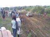 Antoing ACF autocross