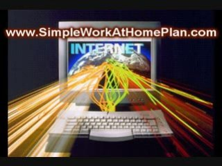 ultimate Home Based Businesses