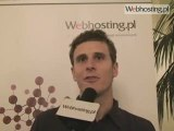 Webhosting.pl - Wywiad - Ed Russell - NameDrive