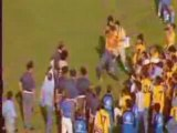Marad Marad Homenaje_a__Diego_Armando_Maradona