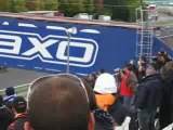 depart seconde manche superbike magny cours 2008