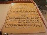 Yom Kippour : La fête du grand pardon